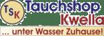 Tauchshop-Kwella